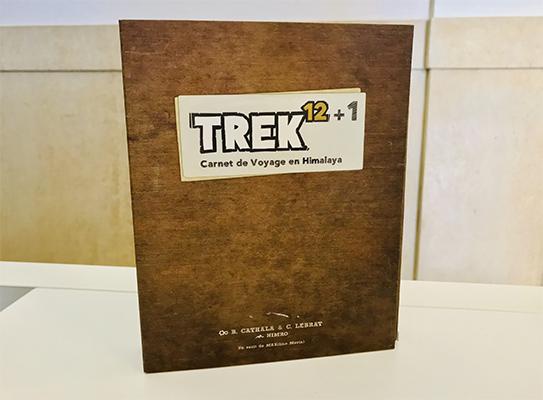 carnet-voyage-trek-12+1