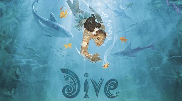 dive-pres-finale