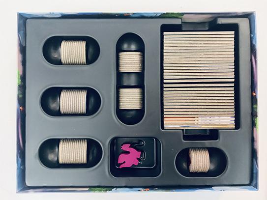 dragomino-boite-thermoformage