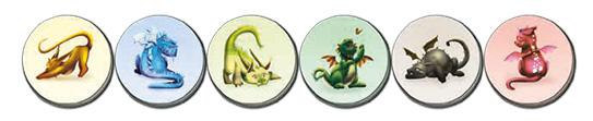 dragomino-pions-dragons