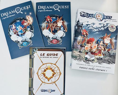 dreamquest-10