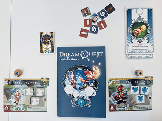 dreamquest-4