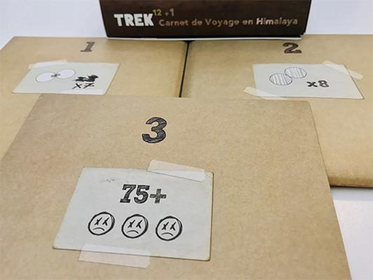 trek-12+1-zoom-carnet-voyage