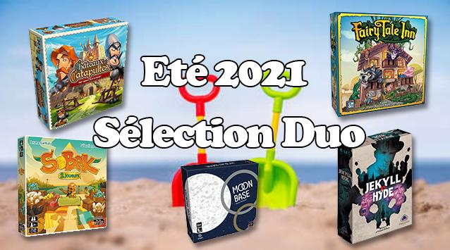 été-2021-sélection-duo
