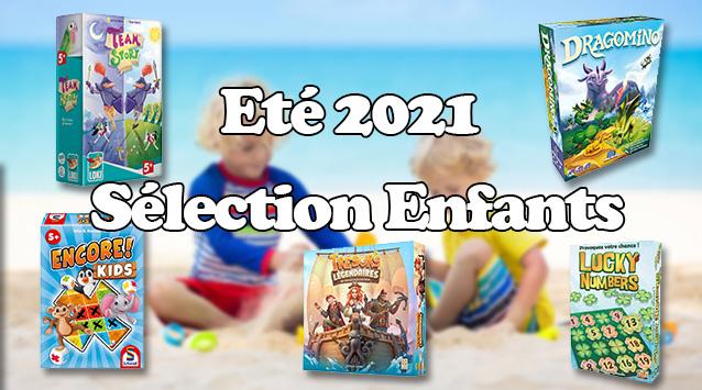 été-2021-selection-enfants