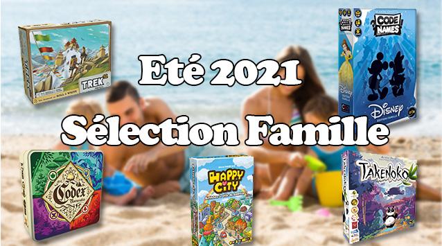 été-2021-sélection-famille