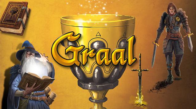 graal-pres-finale