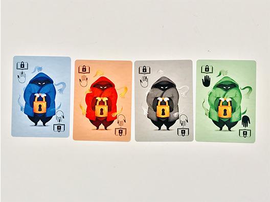 kamimaï-cartes-2