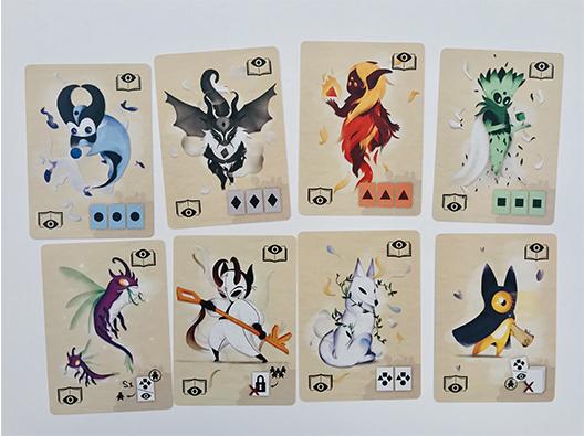 kamimaï-cartes-3