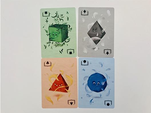 kamimaï-cartes-4