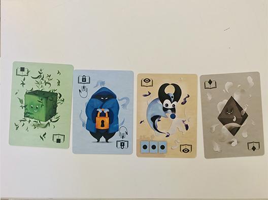 kamimaï-cartes-5