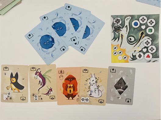 kamimaï-cartes-6