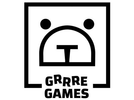 kamimaï-grrr-games