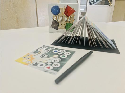 kamimaï-pres-cartes