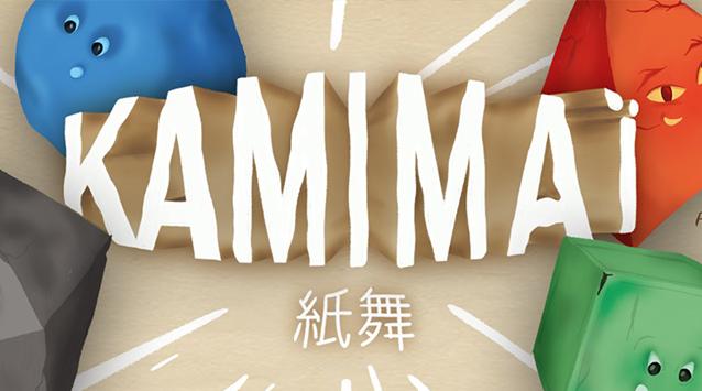 kamimaï-pres-finale-2-(au-choix)