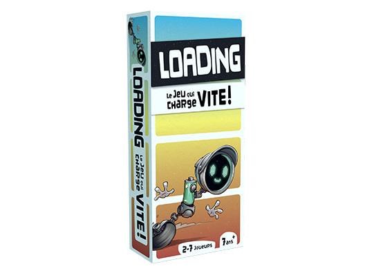 loading-boite-2