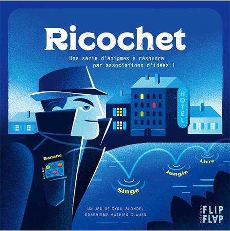ricochet-bleu