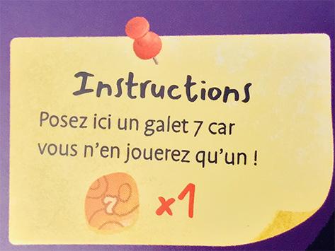 ricochet-instructions-carte