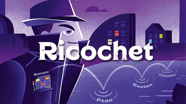 ricochet-pres-finale