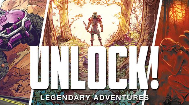 unlock_v3