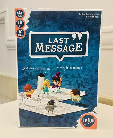 last--message-boite-2