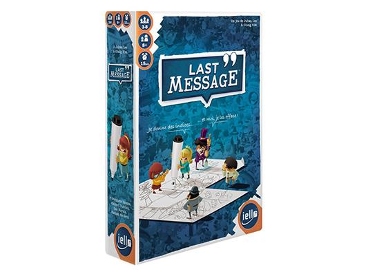 last--message-boite