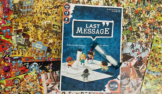 last--message-pres-finale