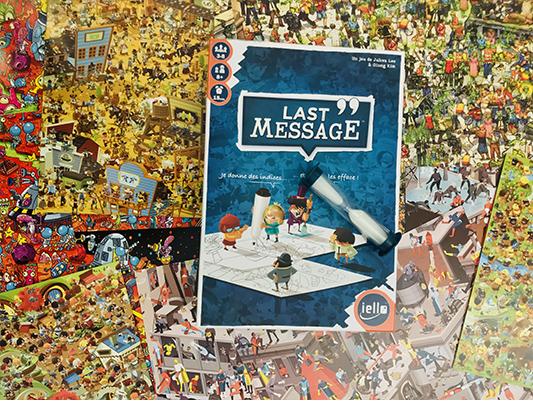 last--message-pres-jeeu-2