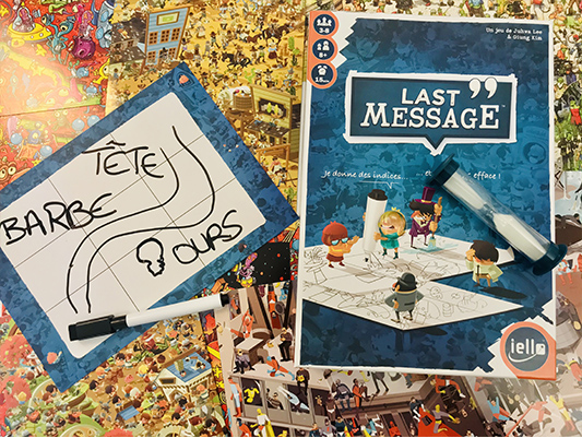 last--message-pres-jeu-3