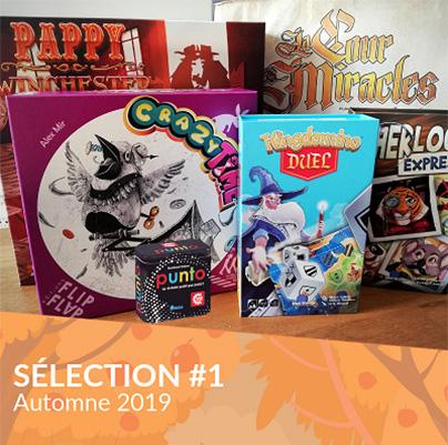 ludum-selection-automne-2019