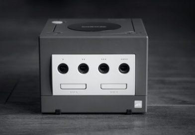 La GameCube de Nintendo fête ses 20 ans